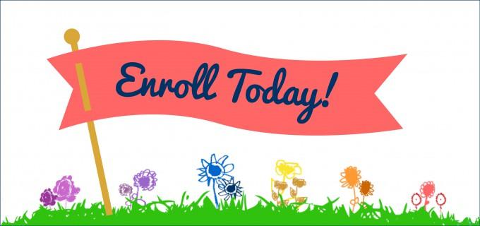 EnrollToday-01-1