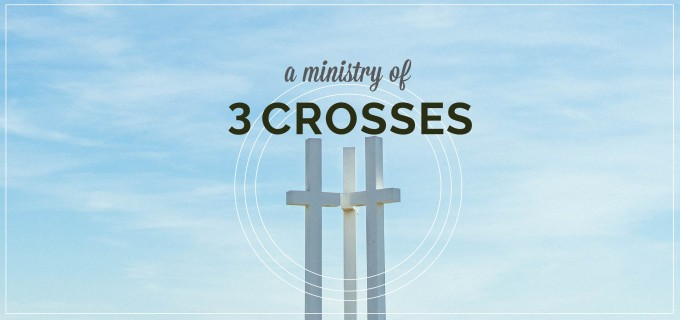 3Crosses_web_banner
